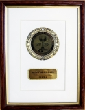 Медаль_2015