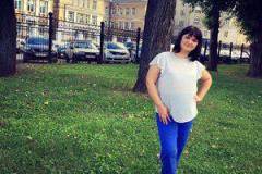 Ахматова1
